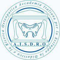 A.I.S.D.R.O.