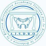 cropped-cropped-logo-a-i-s-d-r-o1.jpg